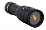 Leupold Thermal Optics LT0 Tracker Viewer